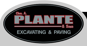 Charles A Plante and Sons Excavation, Paving, Septic Systems