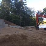 excavating2